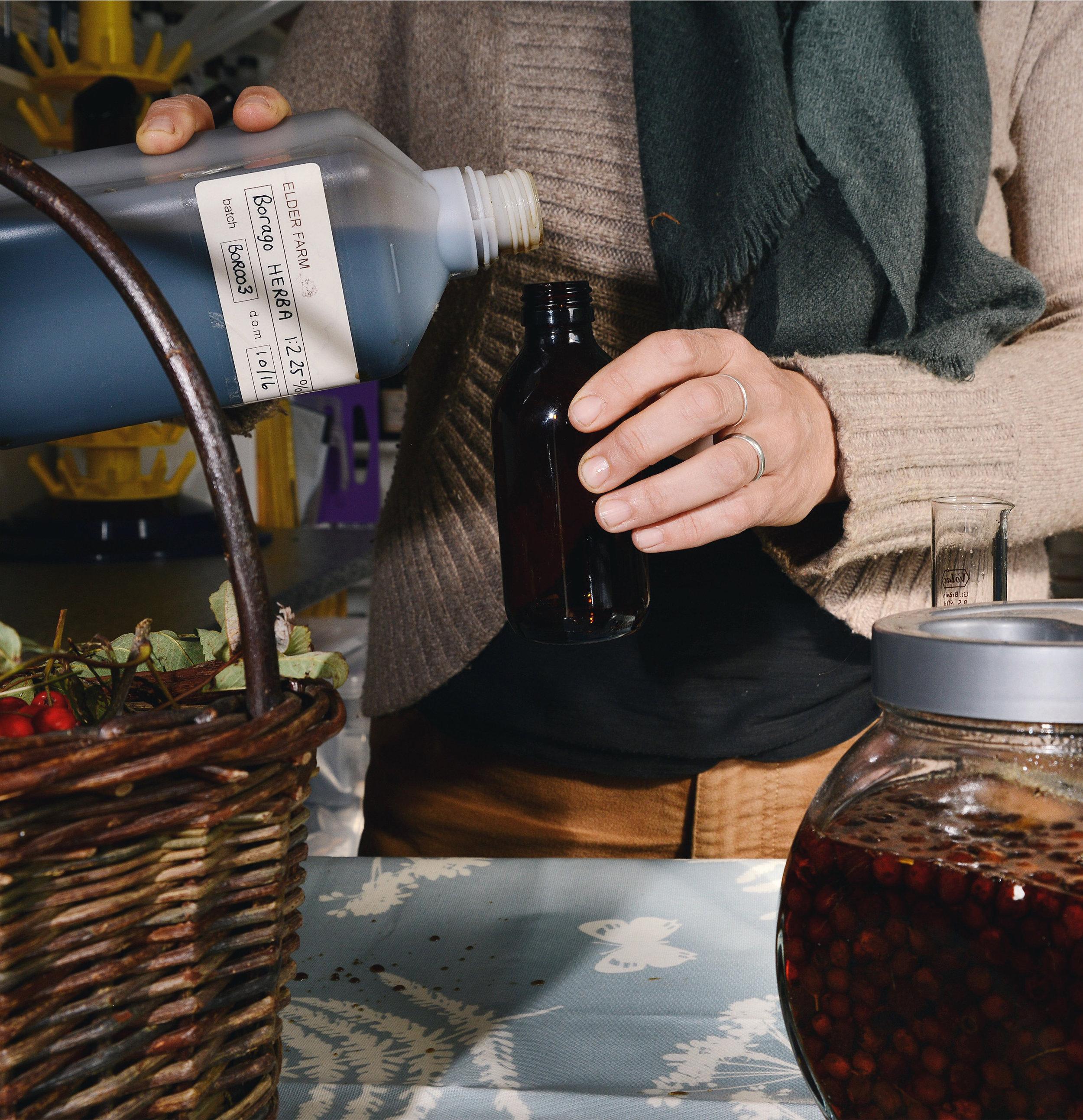 elder-farm-medicinal-herb-dispensary.jpg