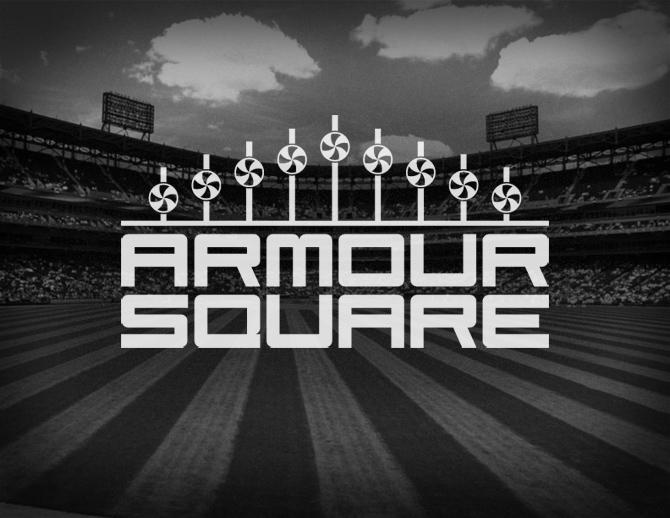 ArmourSquare.jpg