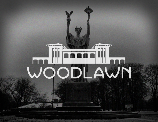 Woodlawn.jpg