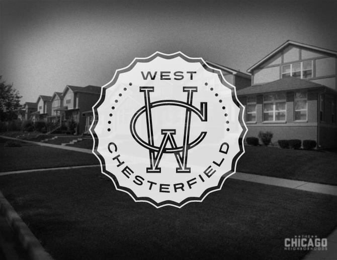WestChesterfield.jpg