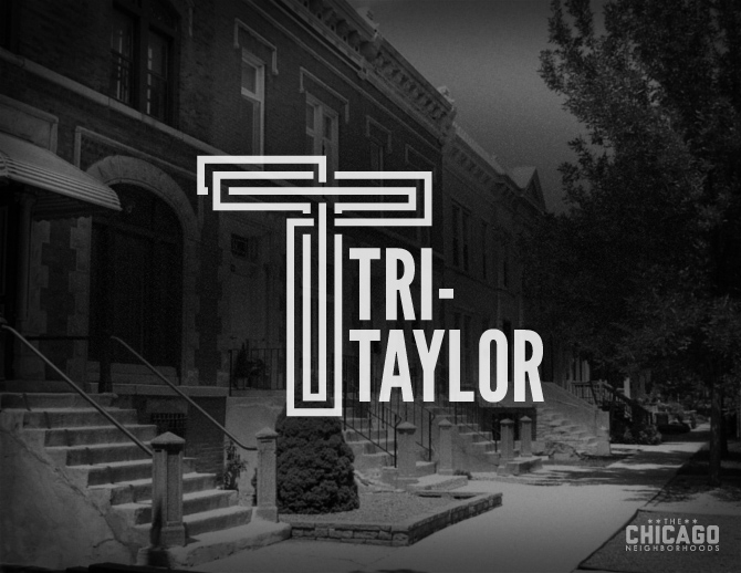 TriTaylor.jpg