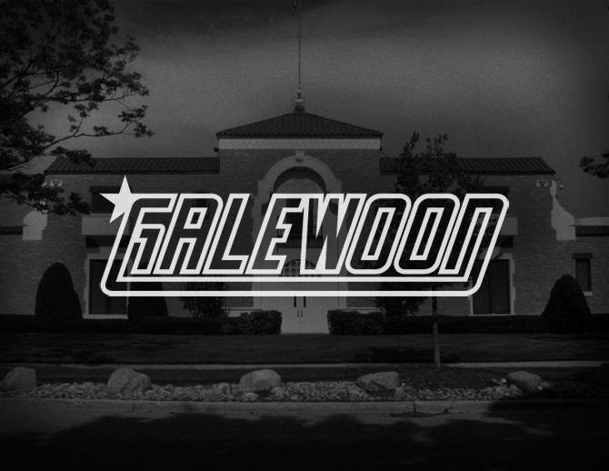 Galewood.jpg