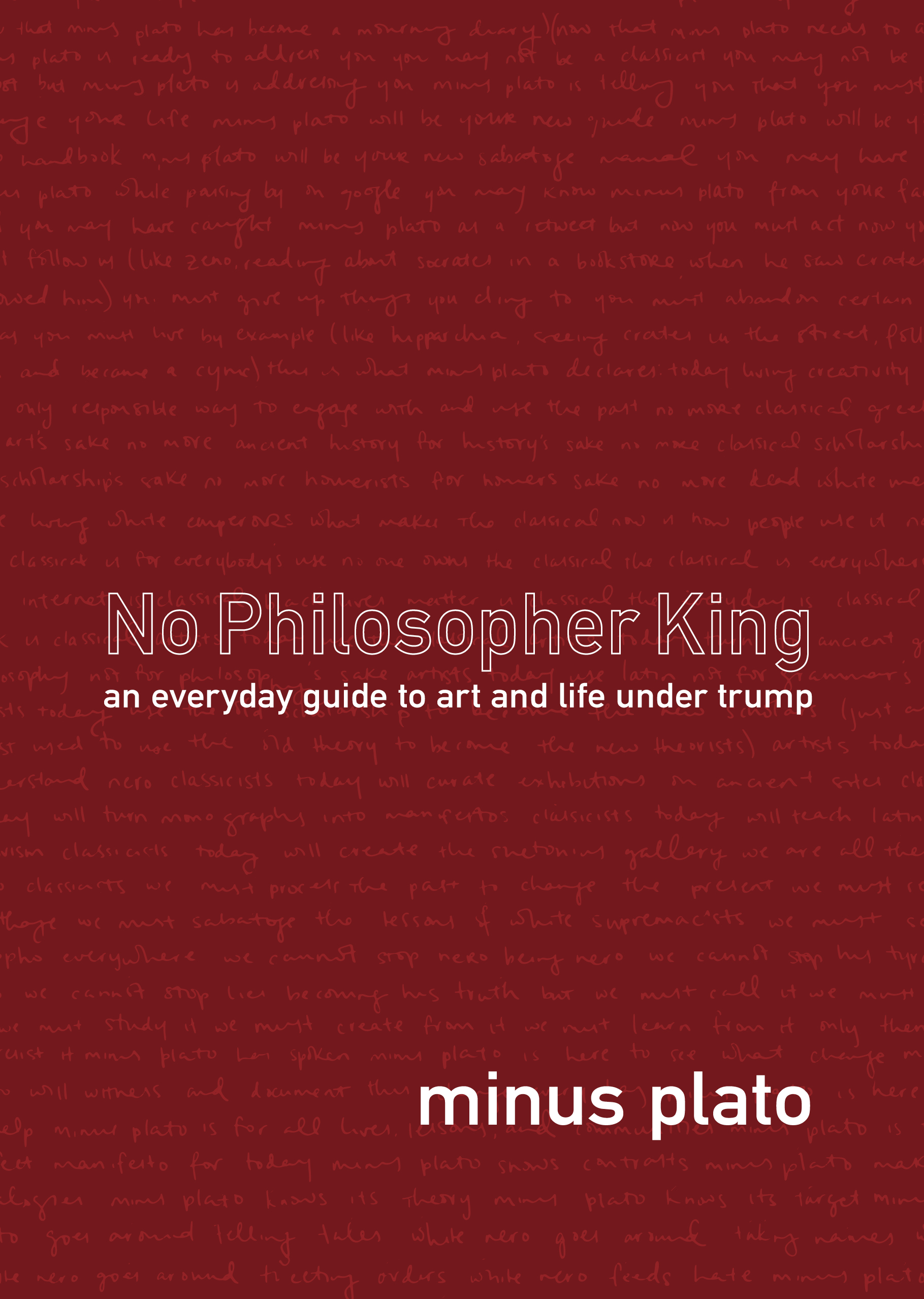 01 PhilosopherKing_FrontCover.jpg