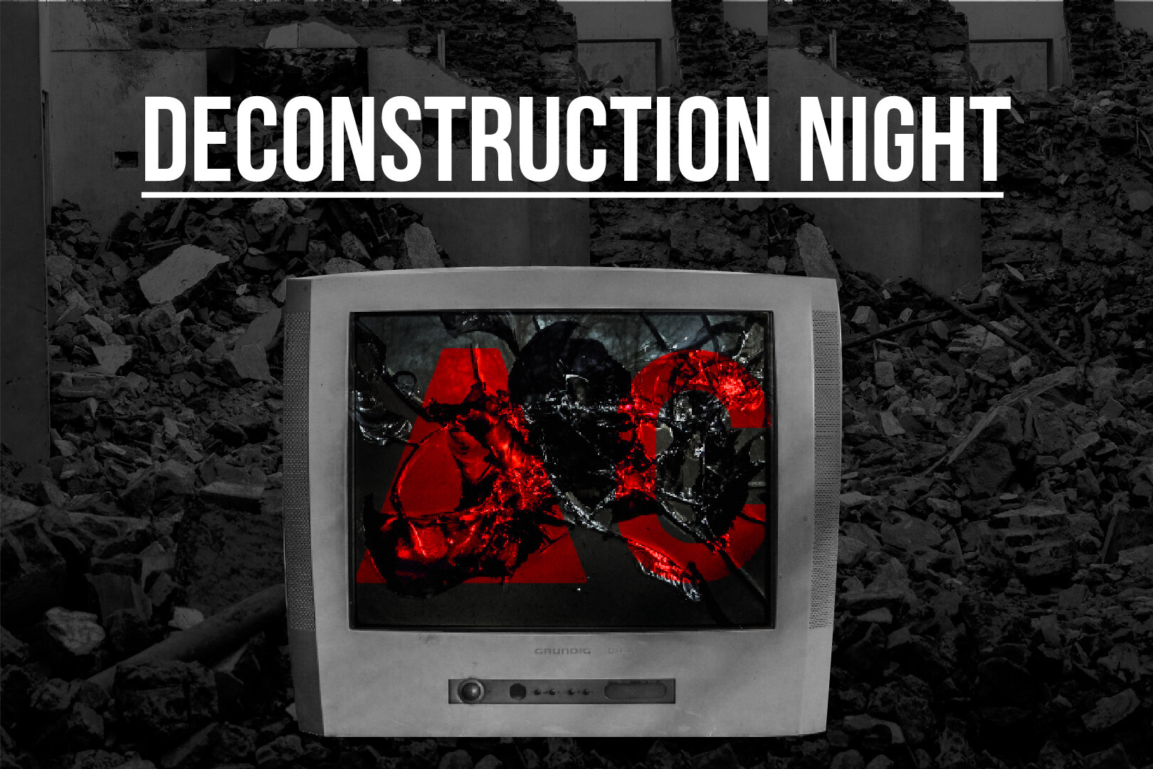 Deconstruction Night Video ImageArtboard 6-100.jpg
