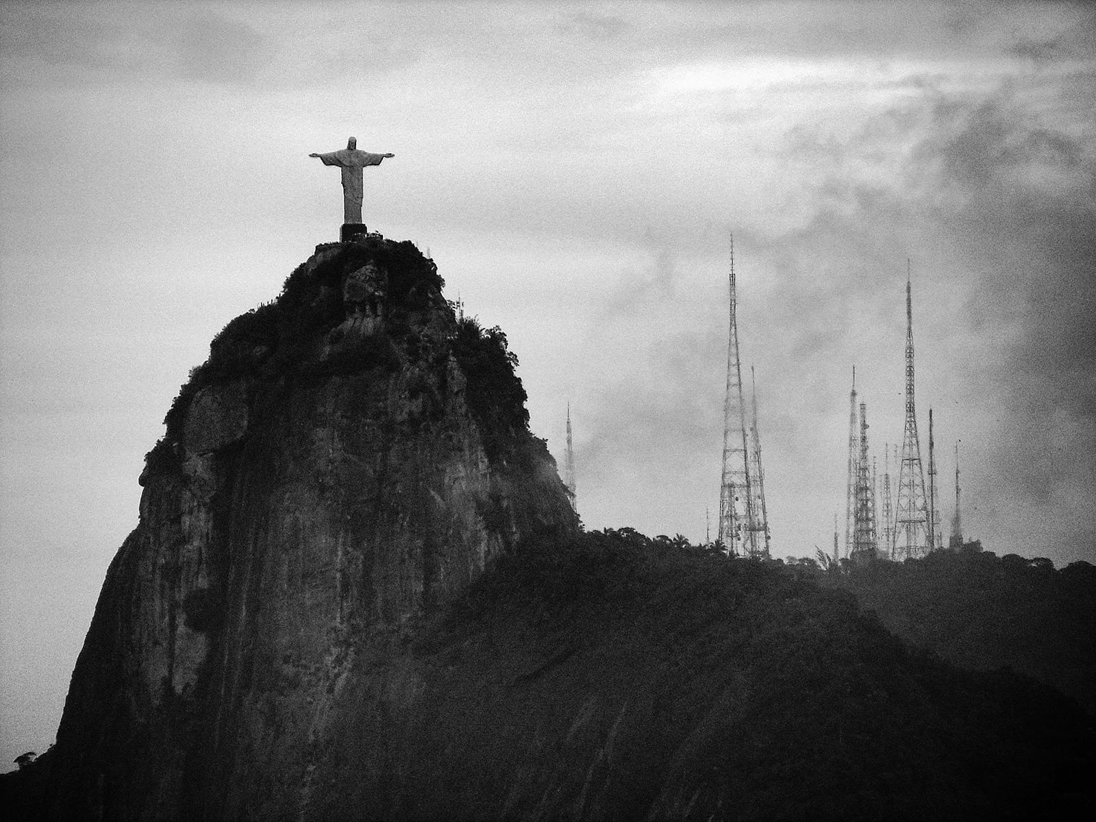 Christ the Redeemer.jpg