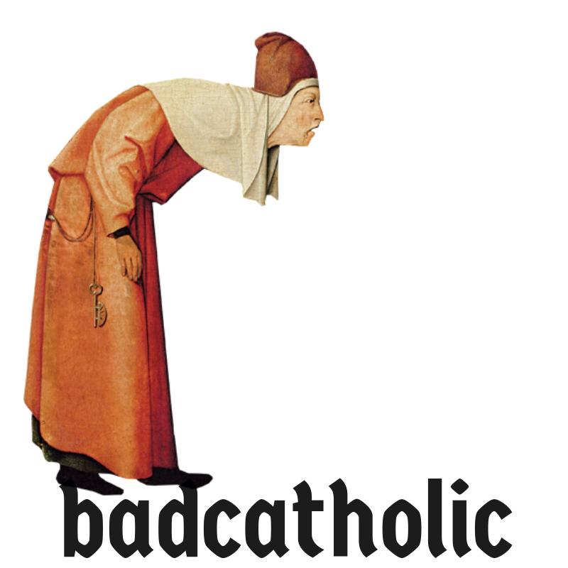 badcatholic.jpg