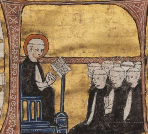 thomas-aquinas-teaching.jpg