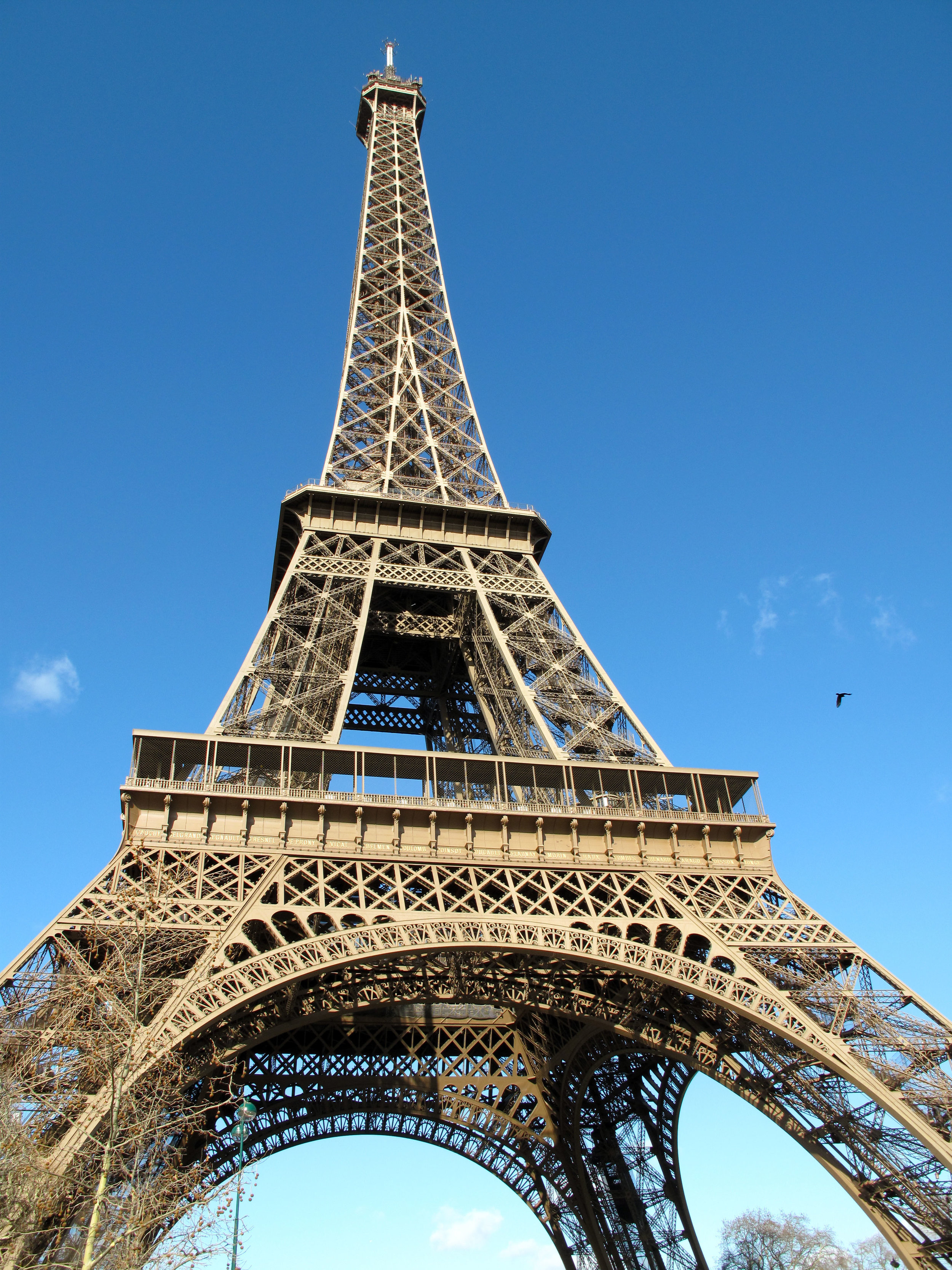 Eiffel_Tower_BG.jpg