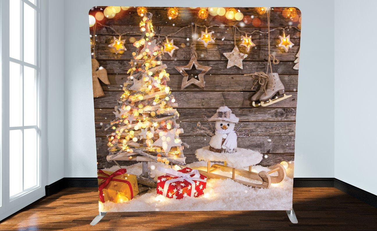 Rustic_Christmas_Web_1296x.jpg
