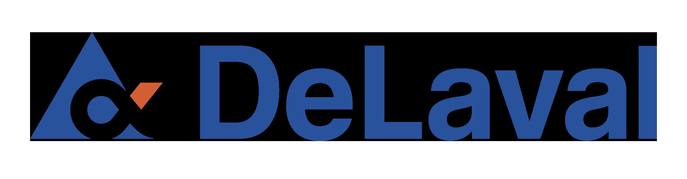 delaval-1-logo-png-transparent.png
