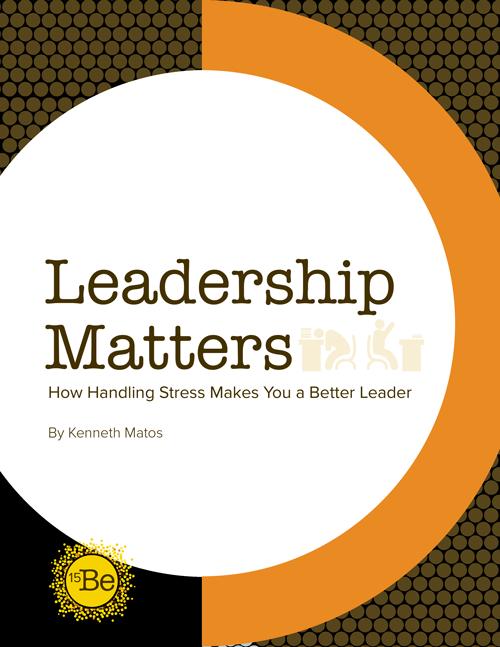 LeadershipStudyReport_100718-1.png