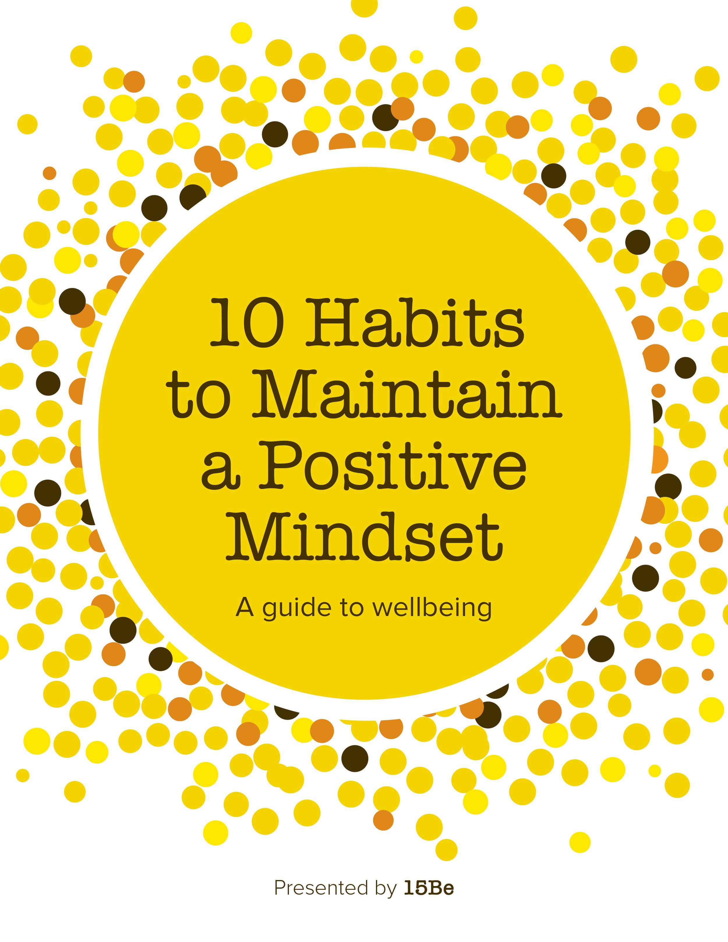 10 Habits-cover.jpg