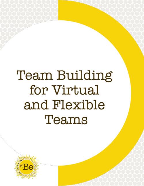 team-building-cover.jpg