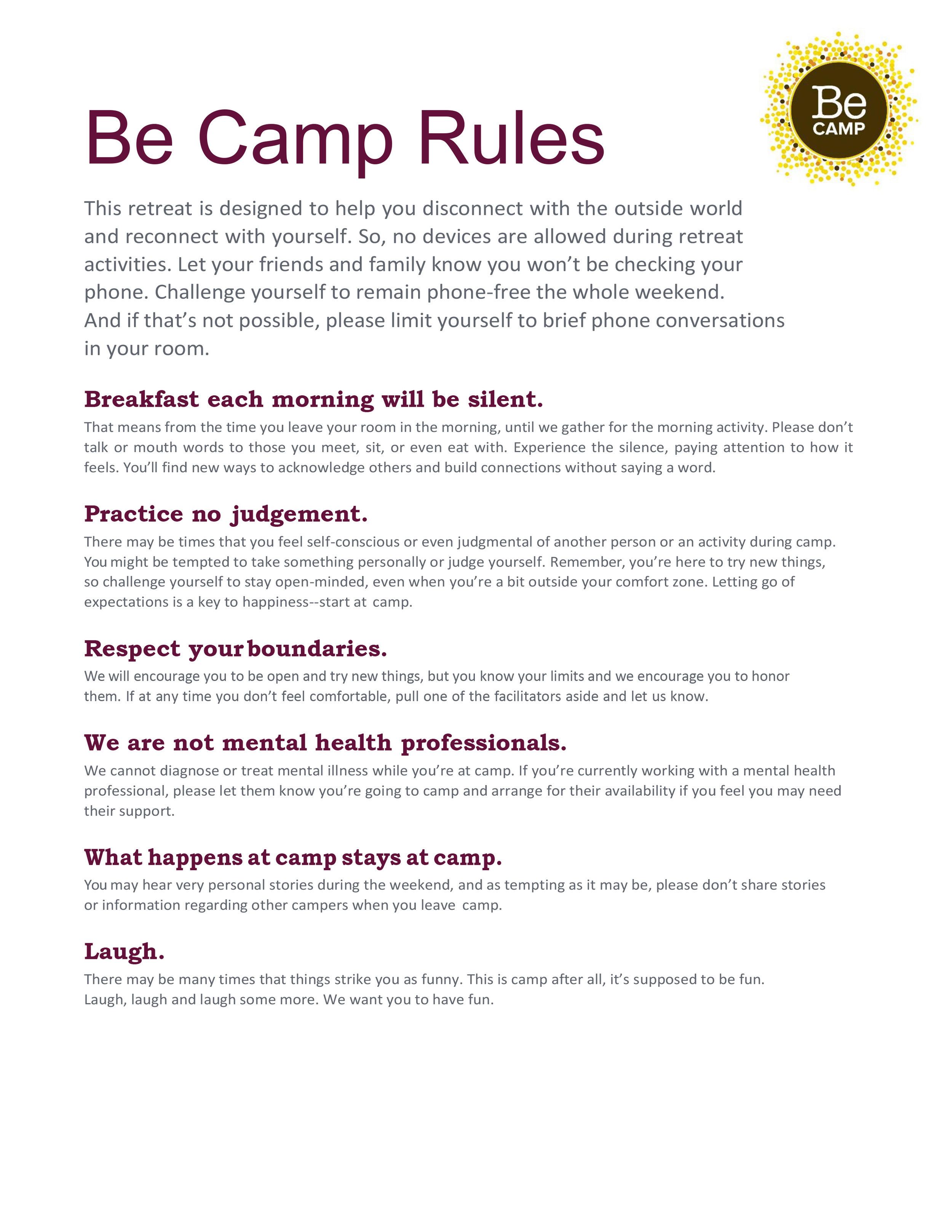 Be-Camp-Rules-Feb-2019.jpg
