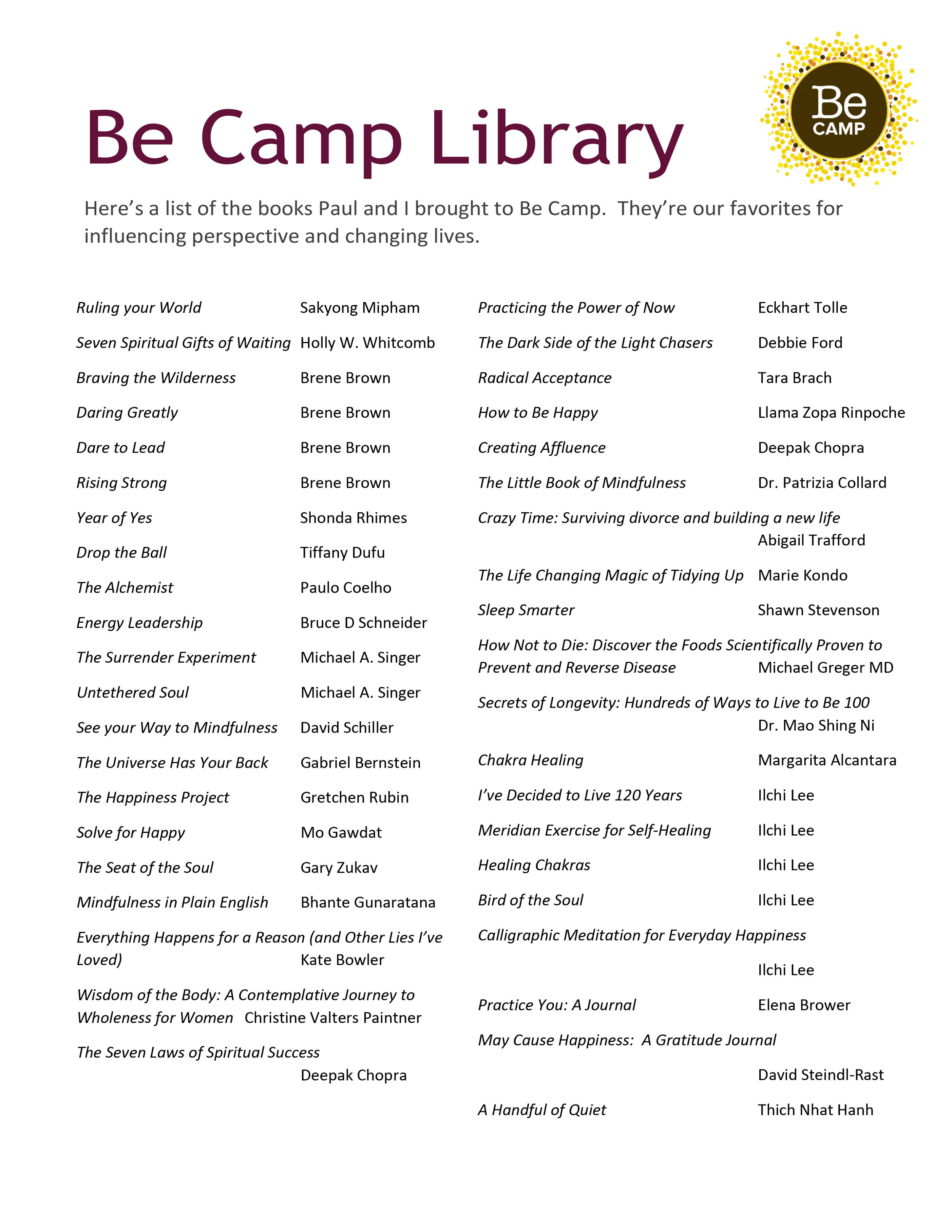 Be-Camp-Library-Book-List-2019.jpg