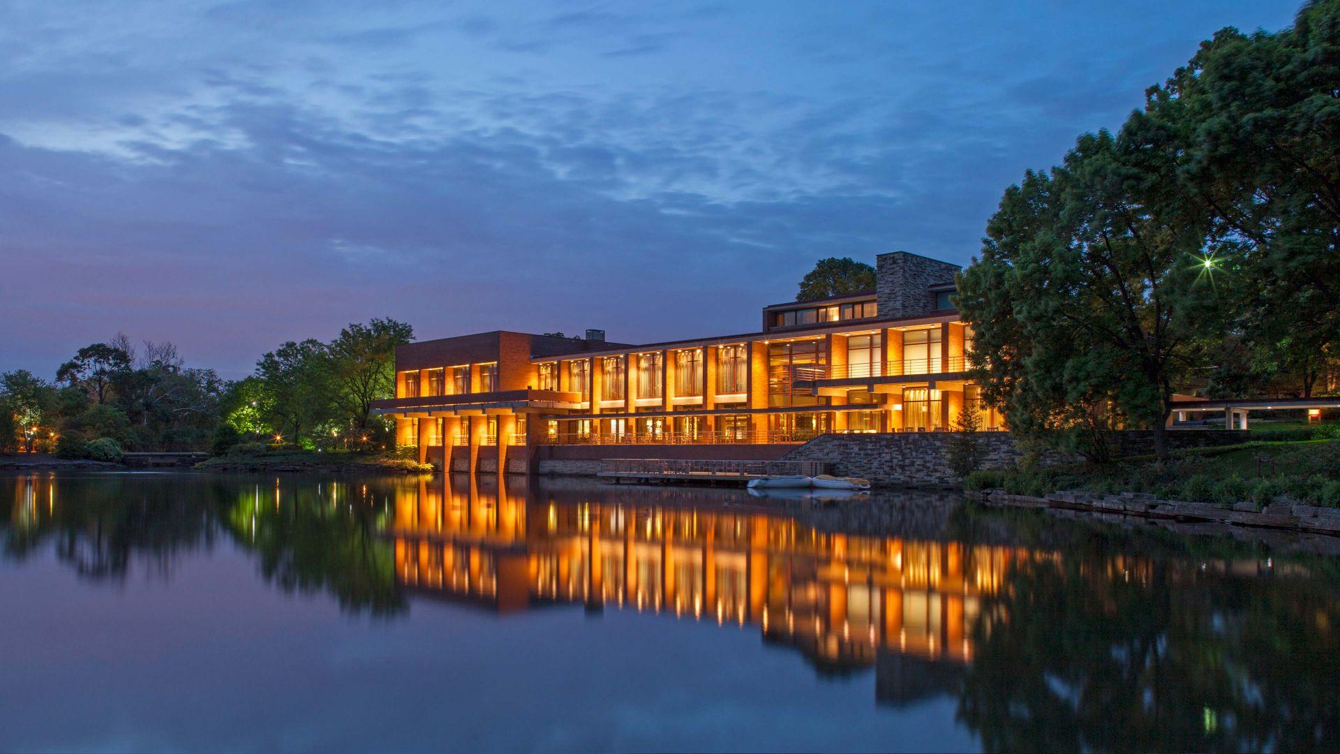 Hyatt-Lodge-McDonalds-Campus-P050-Exterior-at-Dusk.adapt.16x9.1920.1080.jpg