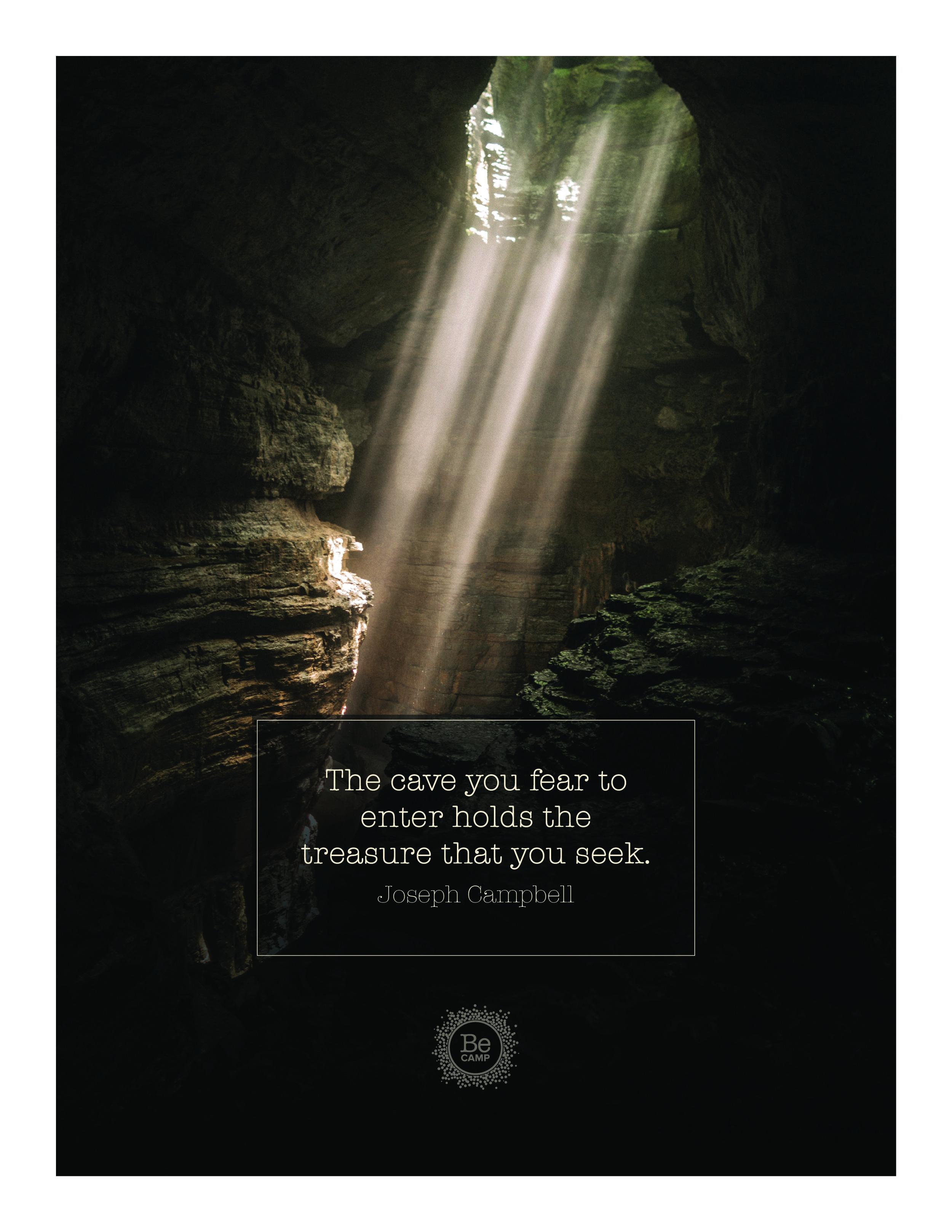 beCamp-cave-poster.jpg