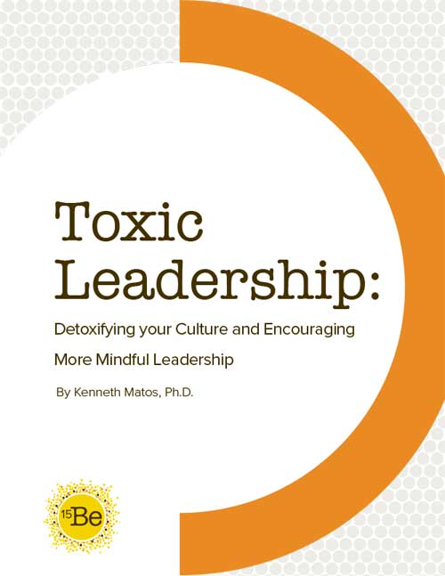 Toxic_Leadership_-Detoxifying_cover.jpg