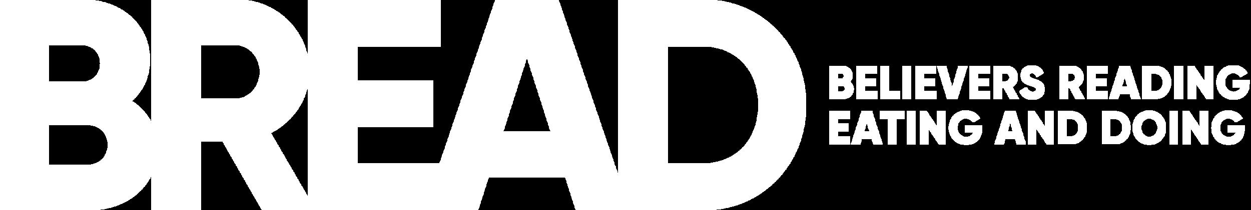 Bread Logo 8 (white).png