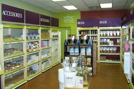 retail-gallery-pic9.jpg