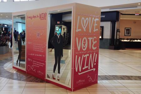 retail-gallery-pic2.jpg