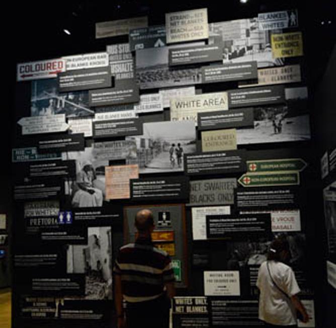 museum-main.jpg