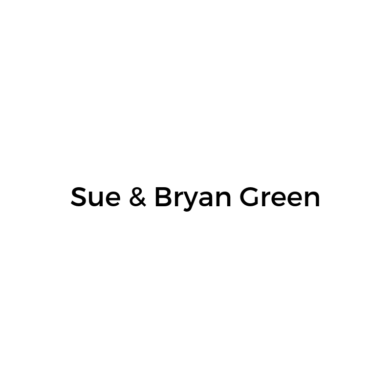 Sue & Bryan Green.png