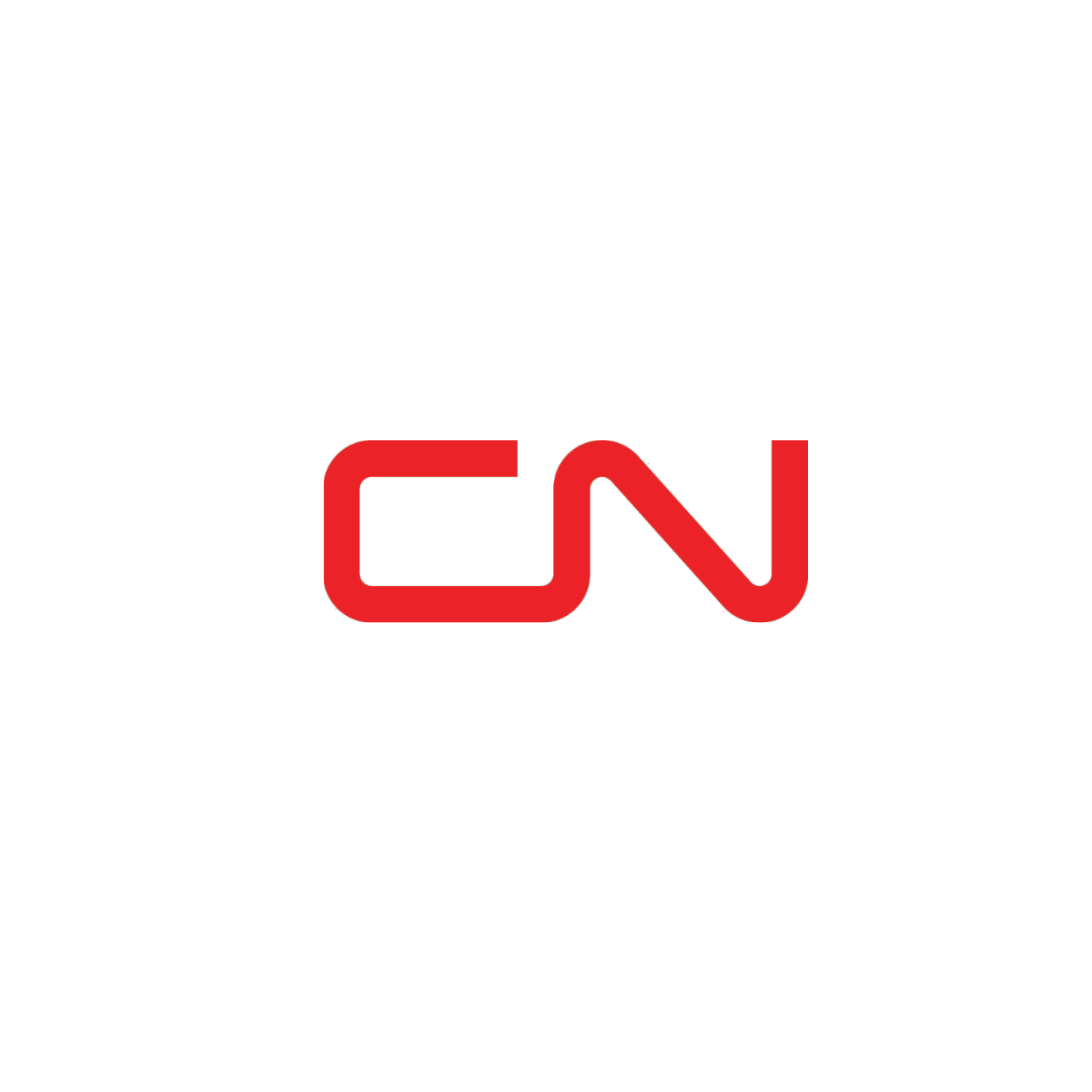 cn.png