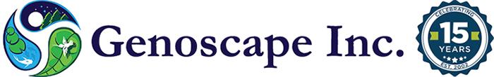 Genscape-Inc..jpg