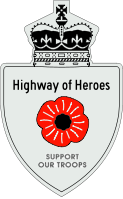 Copy of 123px-Highway_of_Heroes.png