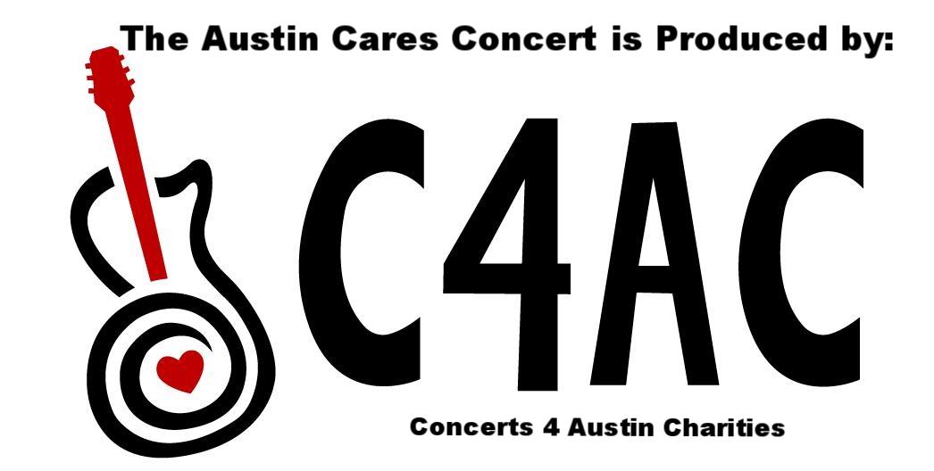 C4AC_Logo_RedAndBlackText-01.jpg