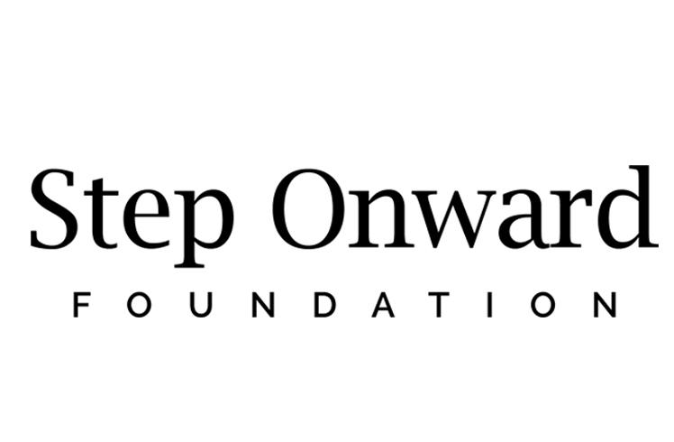 StepOnward_Logo.jpg