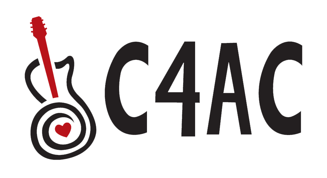 C4AC_Logo_RedAndBlackText_NoBackground.png