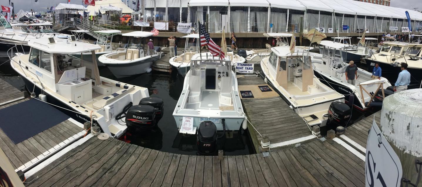standish boat show line up.jpg