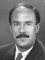 Tom Finn, MS.png