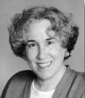 Judith A. Vogel, MA
