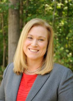 Lori Blander