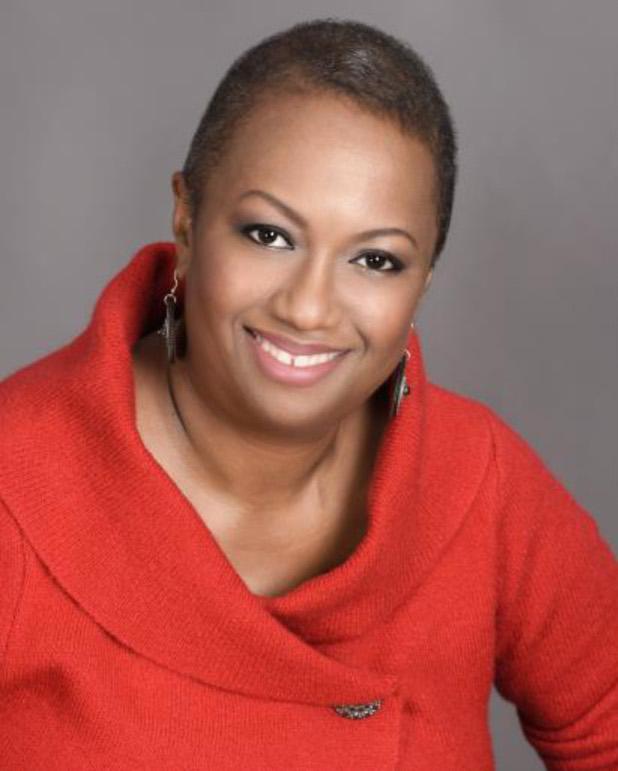 Denise Rouse