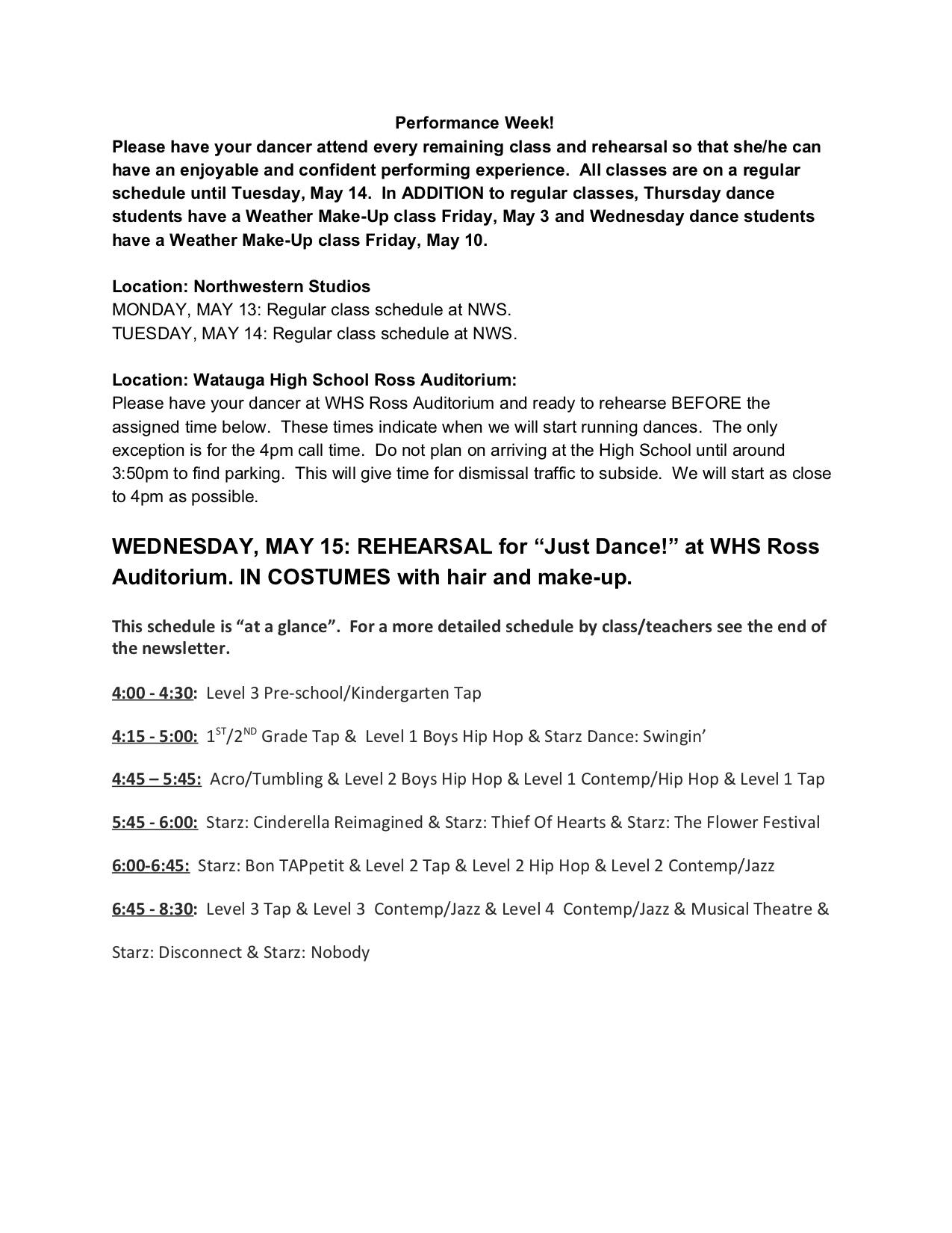 Performance Week Information pg 1.jpg