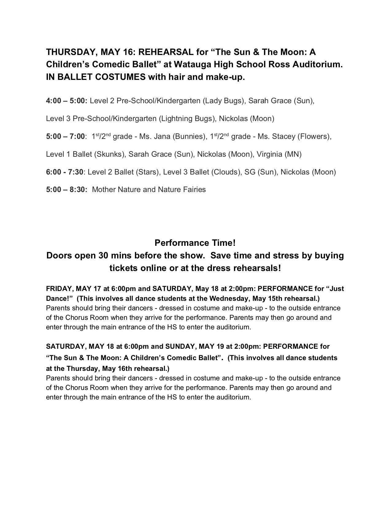 Performance Week Information pg 2.jpg