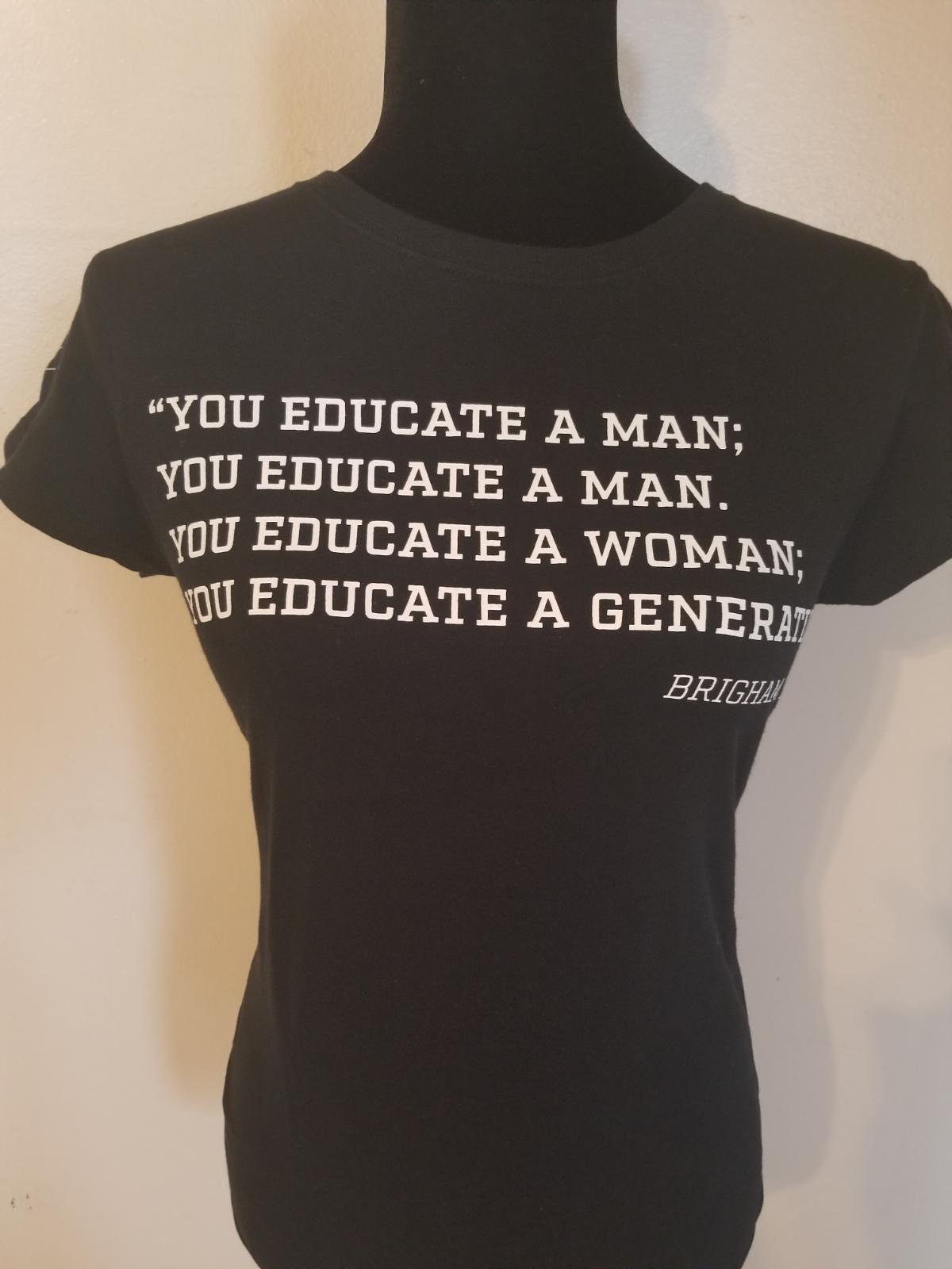 Education black 2.jpg
