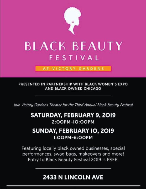 black-beauty-festival.png