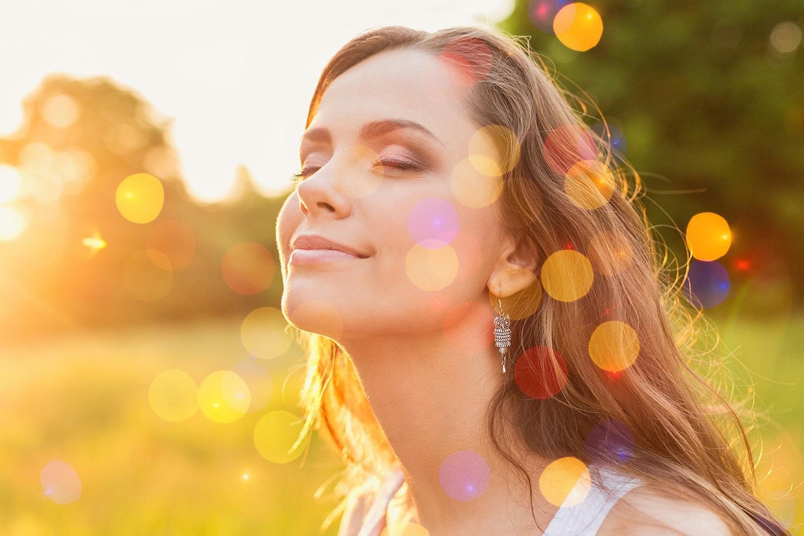 Angebot für Privatpersonen - Chronisch unzufrieden, gestresst und krank? Arbeiten Sie jede Woche nur auf das Wochenende hin? Sind Sie ständig auf der Suche nach dem persönlichen Glück?Machen wir uns auf die Suche nach Ihrem ganz persönlichen Glück! Mithilfe von diversen «Werkzeugen» begleite und unterstütze ich Sie in der Auseinandersetzung mit Ihrer Lebensfreude und Ihrem Lebenssinn. Gemeinsam schauen wir, was Ihrem Glück im Wege steht. Erfahren Sie wie Sie Ihre negativen Einstellungen und Verhaltensweisen ablegen und durch positive ersetzen.Glück ist die wunderbare Frucht, dessen Samen Sie selber säen.