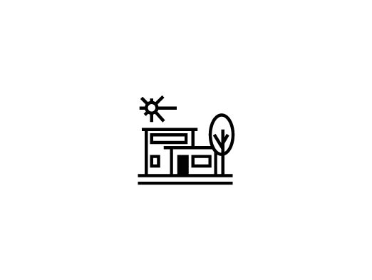 house_250-01.jpg