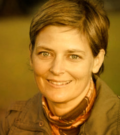 Melissa Beit