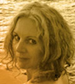 Trish Bolton