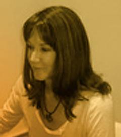Keryn Clark