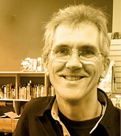 Craig Cormick