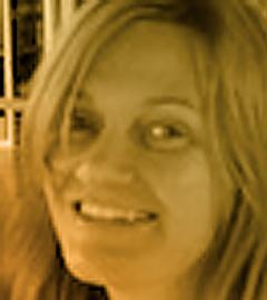Belinda Cranston