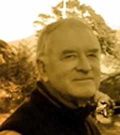 Ross Donlon